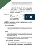 Minuta Terceirização.pdf
