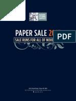 MES_Paper_Sale_November.pdf