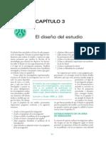 Investigación aplicada a la salud pública