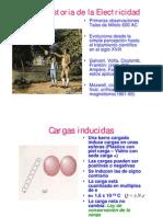 1-Ley de Coulomb,Gauss_Potencial