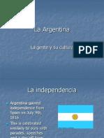 Argentina.ppt