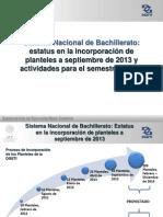 EstatusSNB_Septiembre2013_170913_0840.pptx