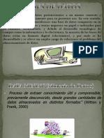 Bases de Datos - Dibujo