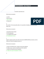 ACT9 QUIZBASE DE DATOS BÁSICO