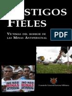 89386808-Libro-Minas