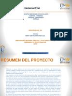 Trabajo Final Seminario 100108 393