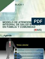 Salud Publica 02 (2012)-Mais
