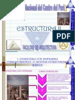 ESTRUCTURAS 2- ACEROS AREQUIPA