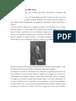 La-teoría-de-Ferdinand-Saussure