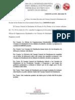 certificacin 2013-2014-70-cge