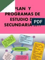 esquemasplanyprogramas2011-120608190943-phpapp02