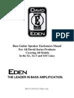 Eden Bass Cab.pdf