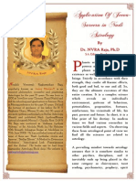 ApplicationOfJeevaSareerainNadiAstrologyBW.pdf