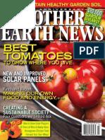 mother-earth-news-2010-02-03-feb-mar.pdf