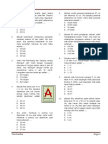 Materi-16 Perbandingan.docx