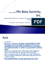 zeta phi beta sorority inc