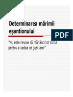 7 Determinarea marimii esantionului22 29.11.pdf