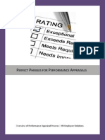 Perfect Phrases for Performance Appraisals.pdf