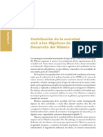spanish-chapter8-highres.pdf