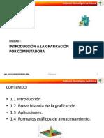 graficacionunidad1repal-121129232755-phpapp02.pdf