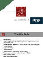 Tracking Radar .pdf