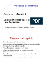 05-Transformaciones Geometricas.pdf