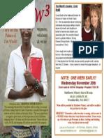 November Flyer.pdf