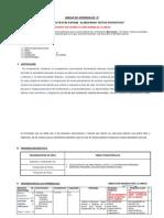UNIDAD DE APRENDIZAJE  REVISADA.docx
