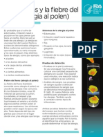 allergies-spanish.pdf