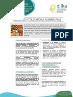 elika_alergias.pdf