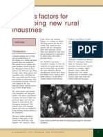 Success factors for developing new rural industries.pdf