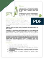 Recomendaciones para elaborar un resumen.pdf