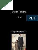 Ukuran Panjang.pptx
