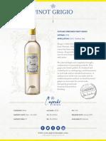 cup_tastingnotes_pinot_grigio.pdf