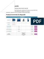 Garantía y producto aumentdo de Megacable.docx