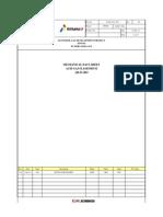 S 240-1351-303Rev0A.pdf