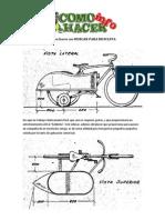 Como-hacer-un-SIDECAR-PARA-BICICLETA.pdf