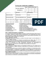 ANÁLISIS MODAL DE FALLOS Y EFECTOS_ejemplo