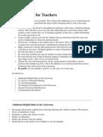 General Tips for Teachers.pdf
