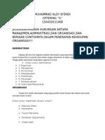 MUHAMMAD ALDY EFENDI.doc