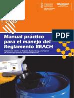 Reglamento REACH (2)