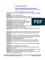5 Weeks of Holiday Activities in and around OKC.docx