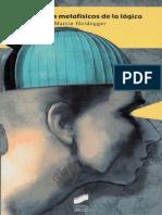Para Filosofía política lecturas-libro
