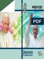 Portada Directorio 2013-2014 - 14.tif