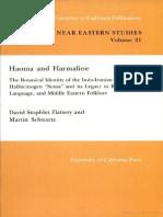 Haoma_and_Harmaline.pdf