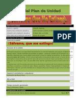 unit plan template -gisela proyecto 2 xxxxxweb
