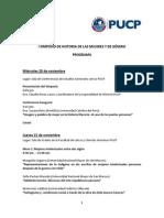 PROGRAMA_I_SIMPOSIO_HISTORIA_DE_LAS_MUJERES_Y_DE_GÉNERO