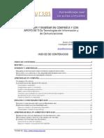 3- taxonomias colaborativas - Aprender_ensenar_en_compania.pdf