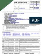 MFL59166645_32LK330-SH.AWR