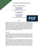 Proceding_-_Kepimpinan_Pendidikan_Berkesan.pdf